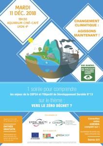 Changement climatique - Vers le zero dechet-page-001