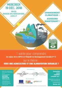 Changement climatique - Vers une agriculture et une alimentation durable-page-001