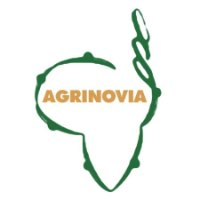 Agrinovia Université Ouagadoudou
