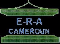 ERACameroun