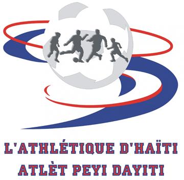 Fondation Athlétique Haïti
