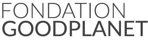 Fondation-goodplanet-gris-FR