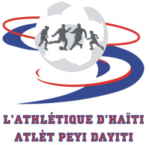 FondationAthlétiqueHaiti