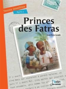 Princes des fatras2