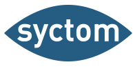 SYCTOM_LOGO