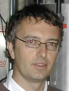 Serge Hiligsmann