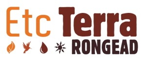etc_rongead