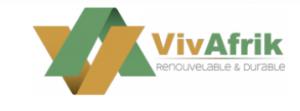 Vivafrik