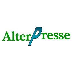 alterpresse2