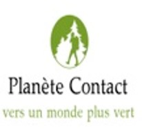 planet-contact
