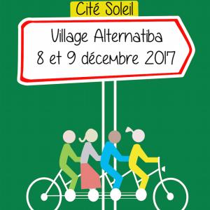 Alternatiba Port au Prince
