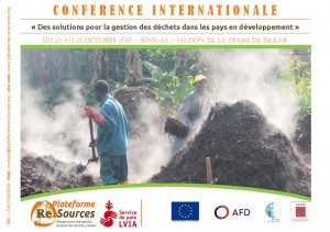 Conference Internationale Re-Sources - programme-page-001