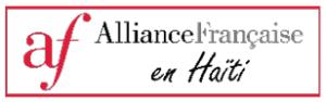 Alliance francaise Haiti
