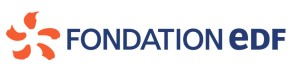 fondation-edf