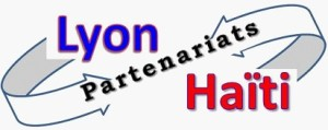 lyon-haiti-partenariats