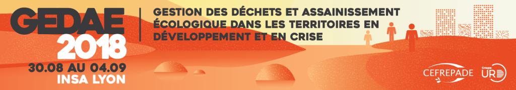 GEDAE 2018 Bandeau-WEB avec logos