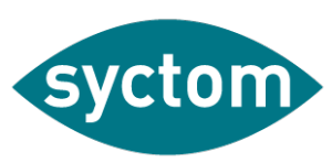 Syctom