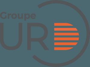[URD]_Logo_sans-pourfondclair