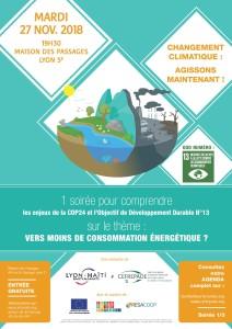 Changement climatique - Vers moins de consomation energetique-page-001