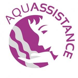 Aquassistance