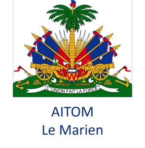 AITOM Le Marien