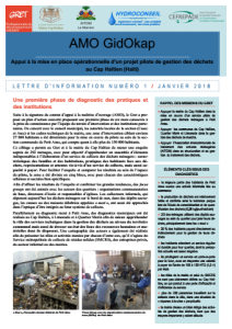 Newsletter1_GIDOKAP_FINAL_janvier 2018