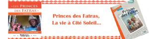 princesdesfatras