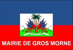 Mairie de Gros Morne