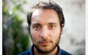 Pierre Manchot