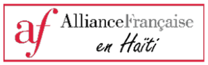 Alliance francaise Haiti