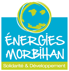 energie-morbihan