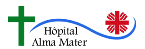 hopital alma mater