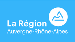 logo_rhone_alpes_auvergne